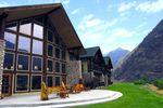 Hotels und Unterkünfte in den Rocky-Mountain-Staaten