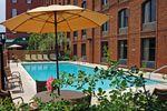 Hotels in Georgia