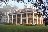 Best of Louisiana