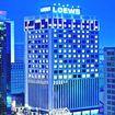 Loews New Orleans