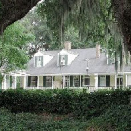 Cottage Plantation