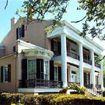 Cedar Grove Mansion Inn