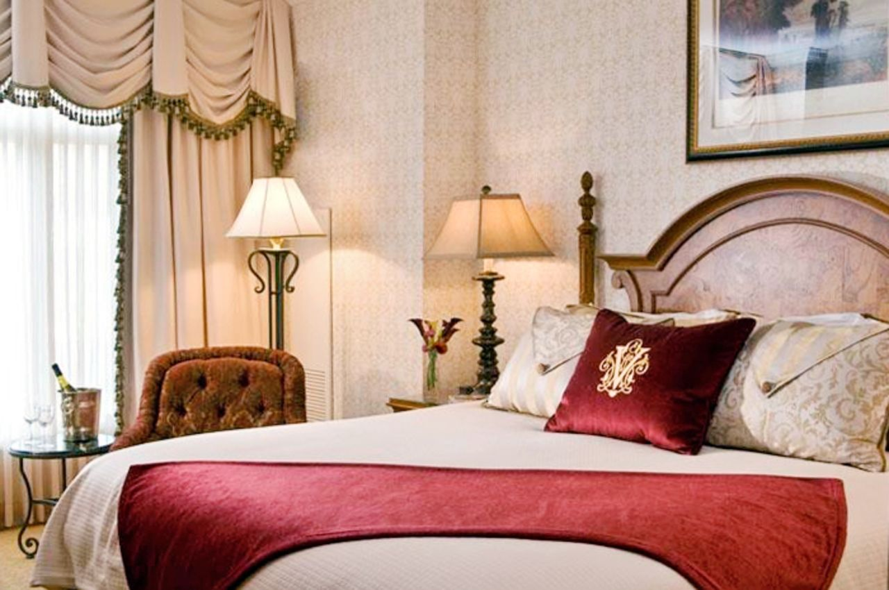 Biltmore Hotel Jobs Asheville