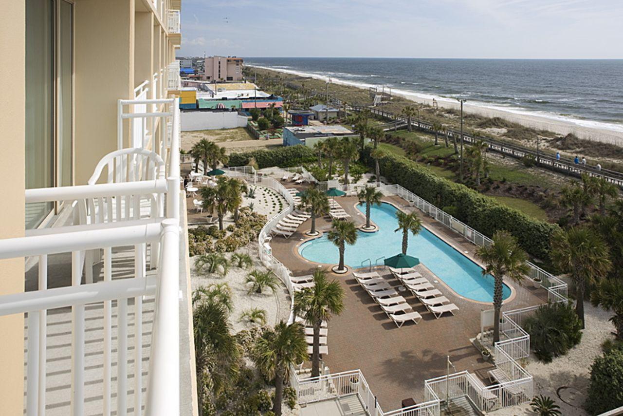 hotel north carolina courtyard marriott carolina beach. Black Bedroom Furniture Sets. Home Design Ideas