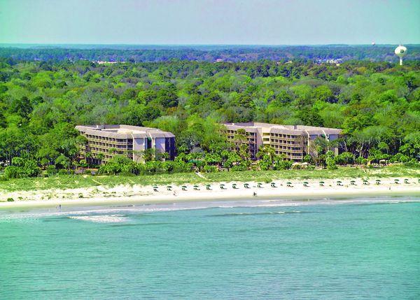 hilton head island hotels omni oceanfront resort