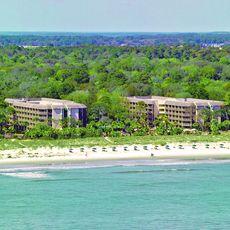 Impression Omni Hilton Head Oceanfront Resort