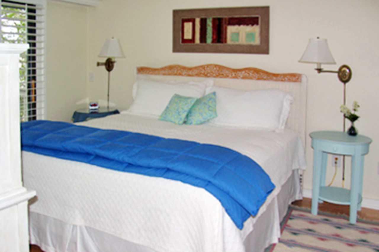Hotel South Carolina Inlet Cove Club Canusa