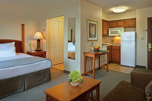 Hotel Myrtlewood Villas in Myrtle Beach HolidayCheck