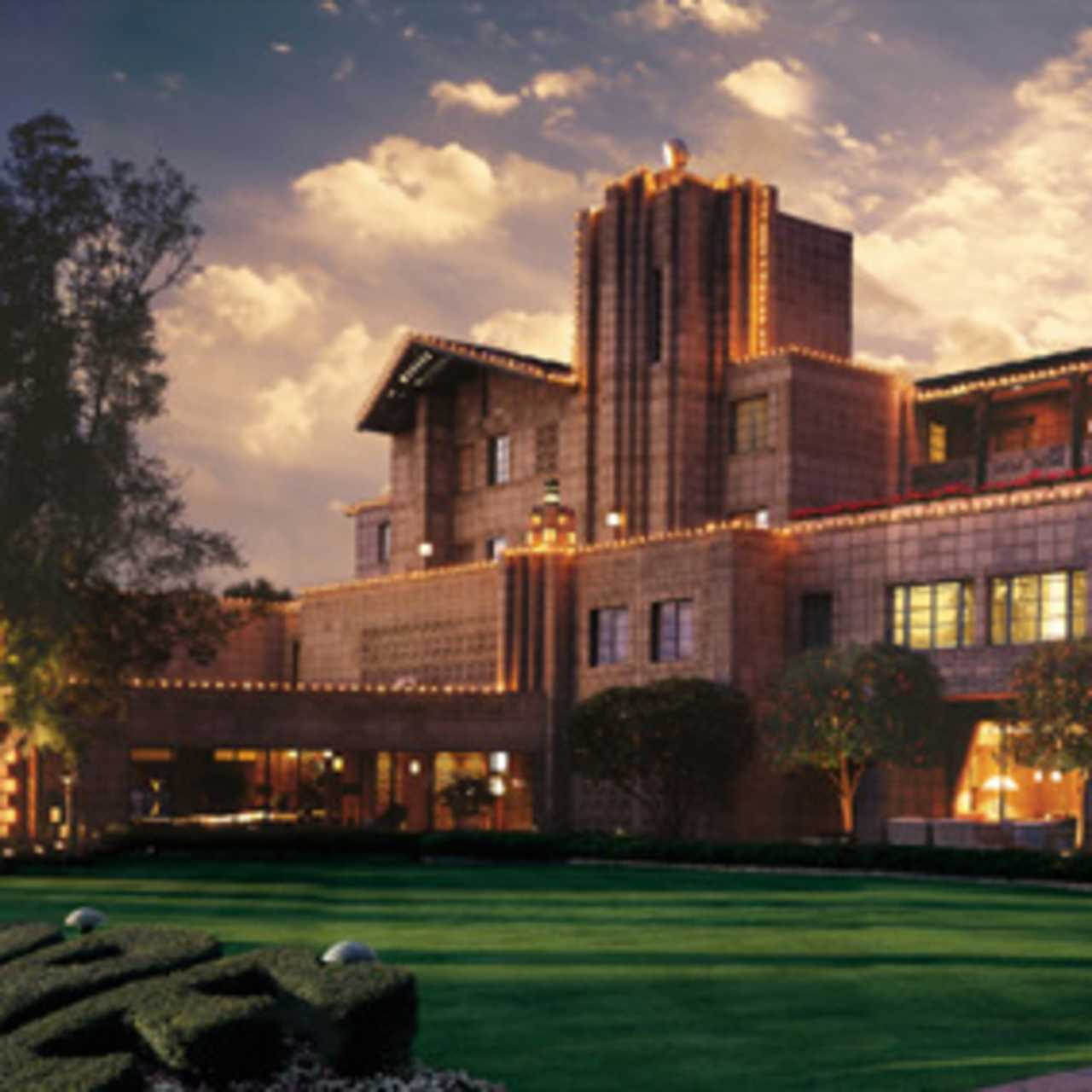 Colter Park Apartments: Hotel, Arizona: Arizona Biltmore Resort & Spa