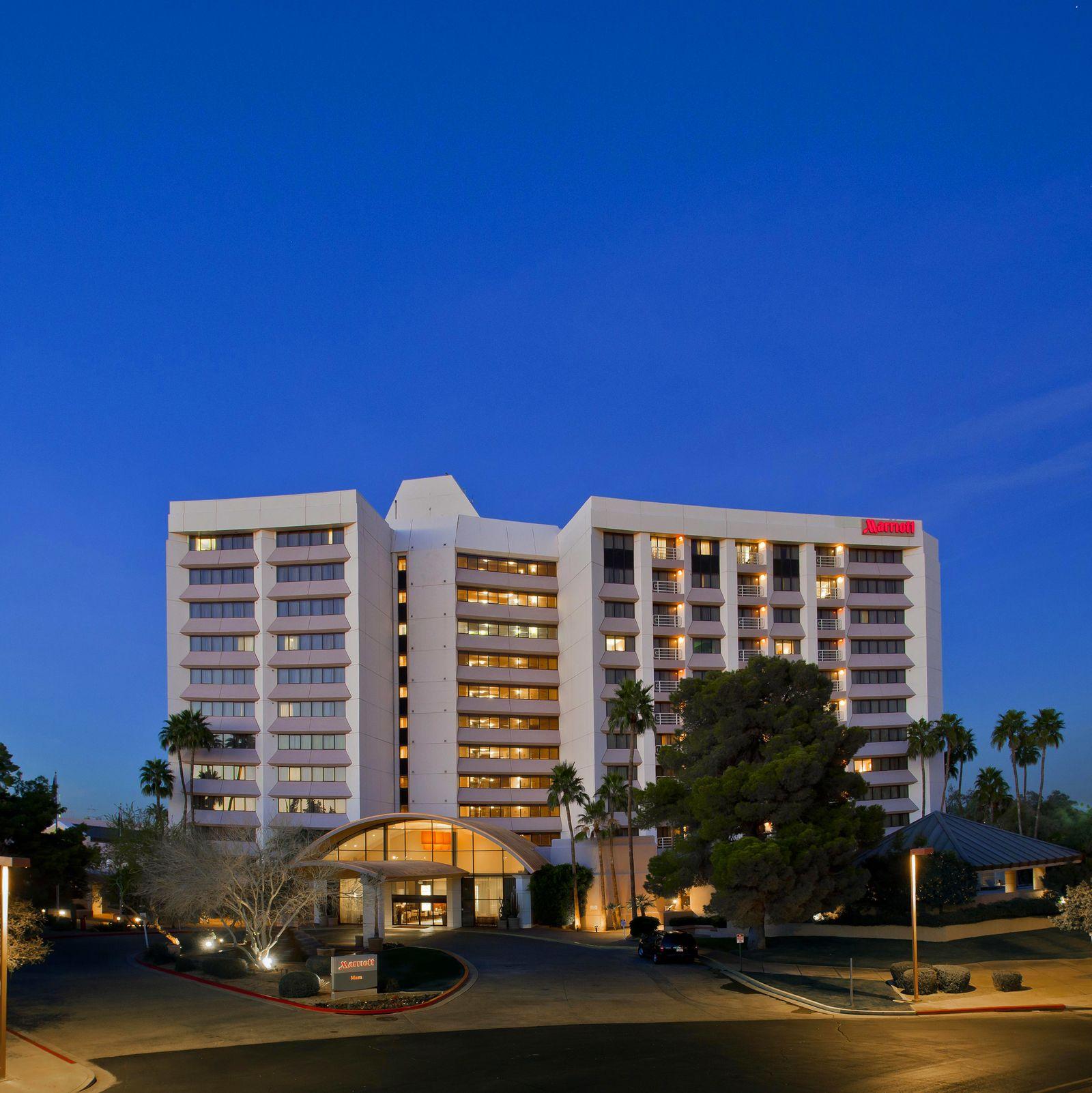 Hotels In Glenwood Ca