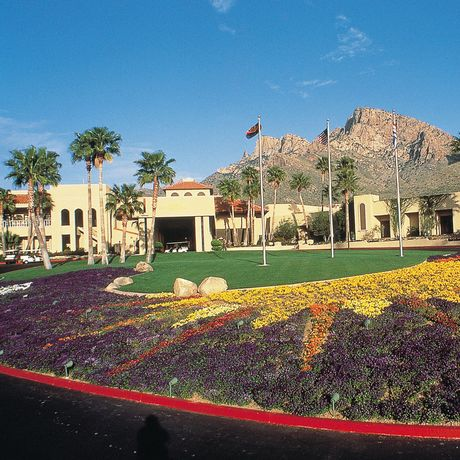 Stations de casino de tucson en arizona