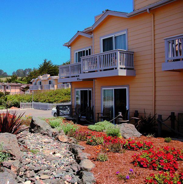 hotel kalifornien pelican inn suites canusa. Black Bedroom Furniture Sets. Home Design Ideas