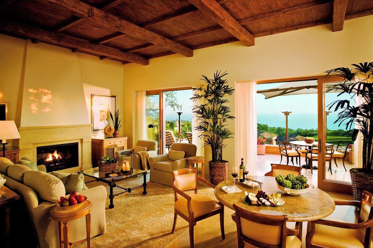 Indian Hill Villas Apartments