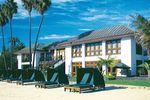 Hotels und andere Unterkünfte Südwesten USA