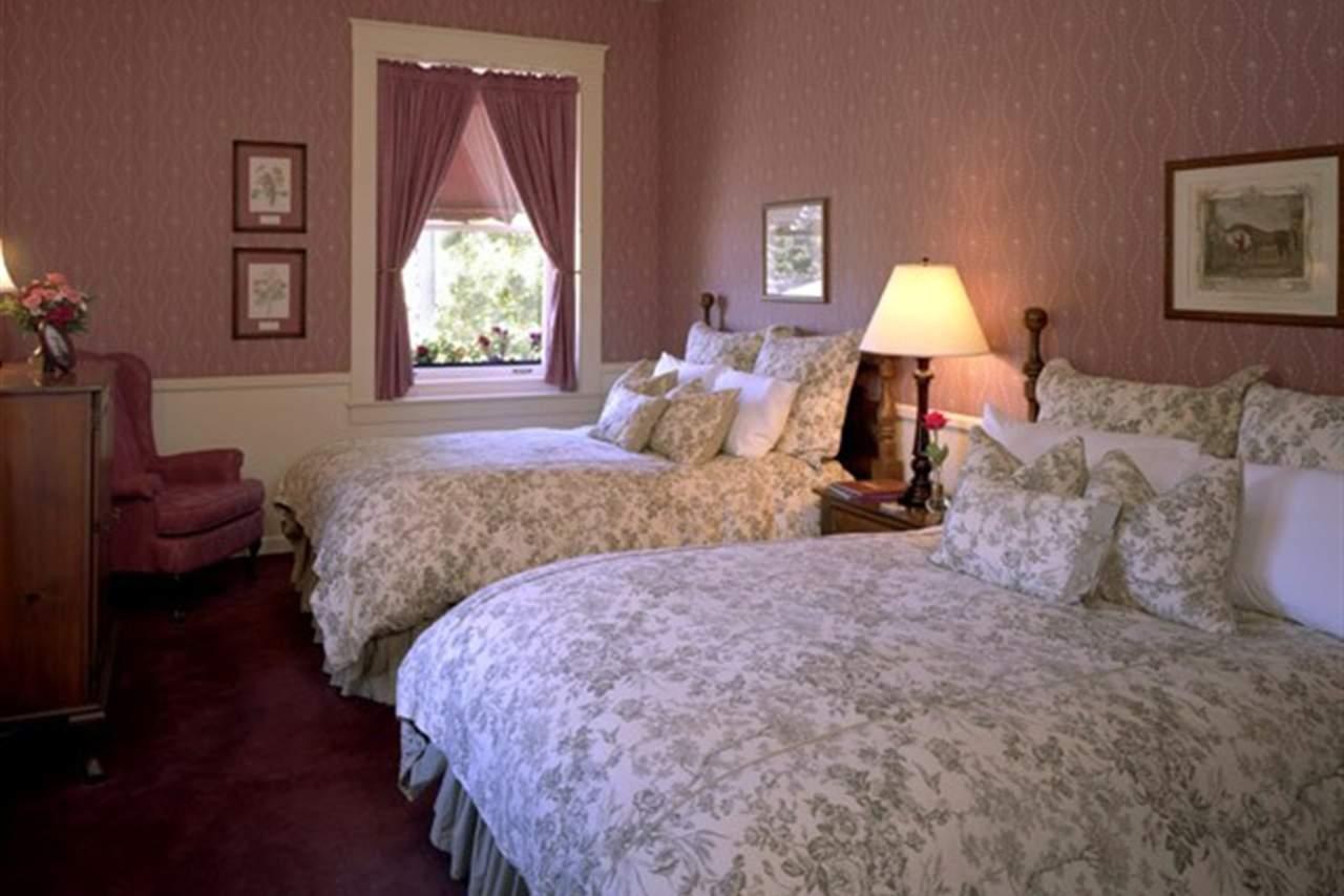 hotel kalifornien hotel la rose canusa. Black Bedroom Furniture Sets. Home Design Ideas