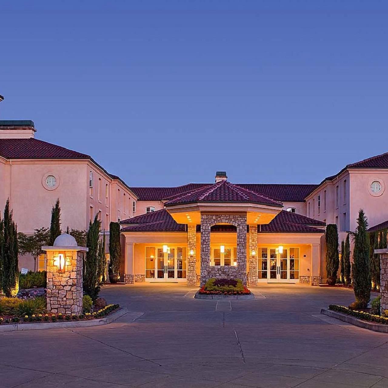 hotel kalifornien hyatt regency sonoma wine country canusa. Black Bedroom Furniture Sets. Home Design Ideas