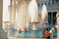 Entspannung pur – Poollandschaften in Las Vegas