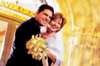 Heiraten in Ihrem Las Vegas Urlaub