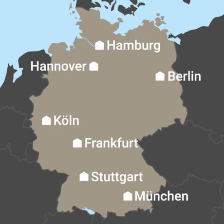 Relevanz: Projektleiter (m/w/d) Software entwicklung Standorte: Berlin, Dresden, Jena, Leinfelden-Echterdingen.
