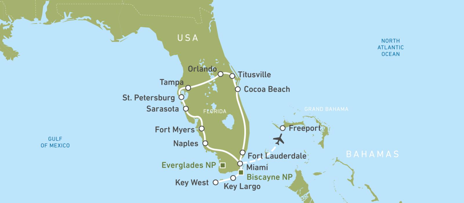 Disney Florida Hotel Jobs