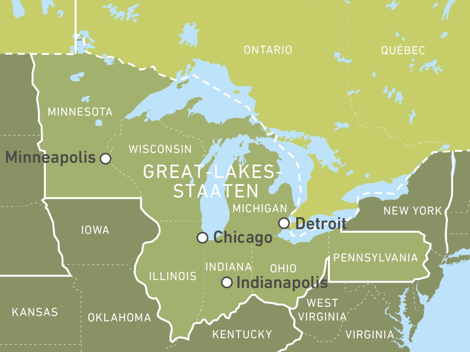 Ungewöhnlich Karte Der Vereinigten Staaten Färbung Seite Galerie ...