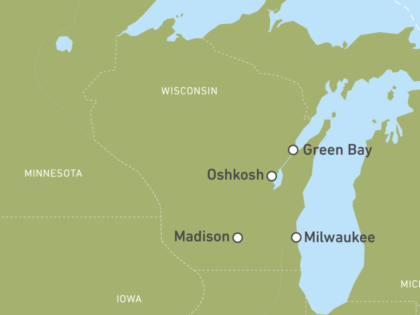 Beste Karte Der Vereinigten Staaten Färbung Seite Fotos - Beispiel ...