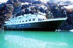 Adventure Cruises mit Un-Cruise