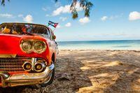 Key West & Kuba erleben