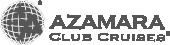 Azamara Club Cruise Logo