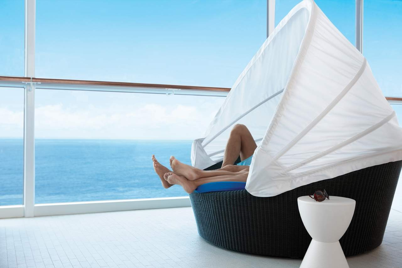 Celebrity Cruises Ihre Kreuzfahrt Mit Cruise