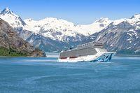 Höhepunkte Alaskas