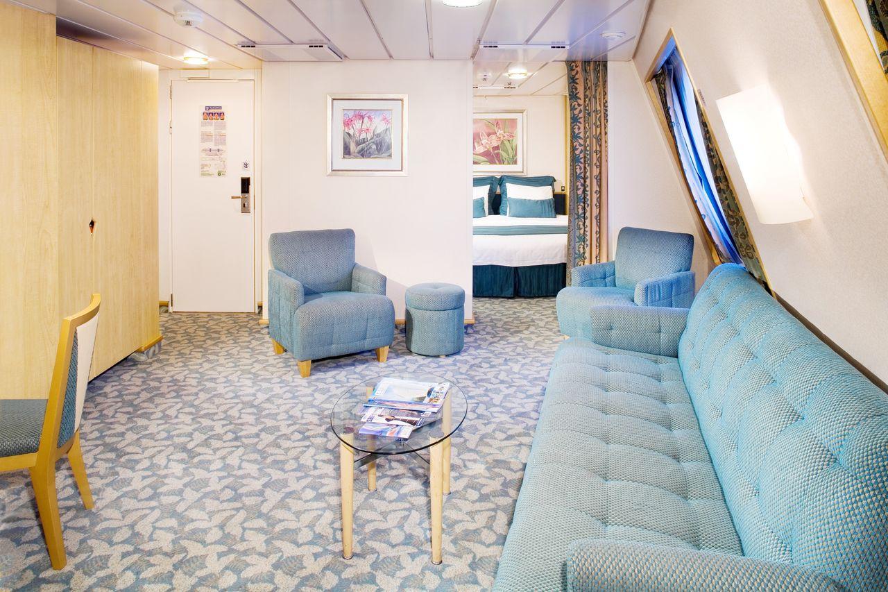 Ihre Kreuzfahrt Mit Navigator Of The Seas Buchen Canusa