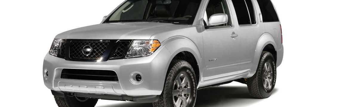 Nissan Iowa City >> Mieten Sie einen Standard SUV bei National! | CANUSA