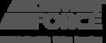 Driving Force Logo klein