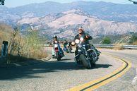 Motorradgang.194x
