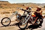 Easy Rider Film Tour