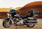 Motorradreise durch den Südwesten