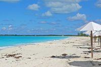 Karibische Lebensfreude