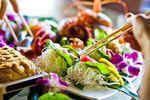Die kulinarische Vielfalt in Vancouver