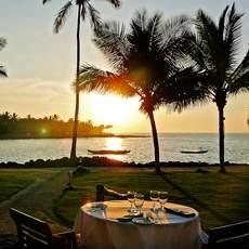 Impressionen Big Island
