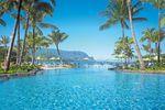 Traumurlaub auf Hawaii inkl. New York & San Francisco