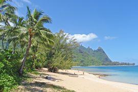 Die Naturwunder der Hawaii Insel Kauai entdecken