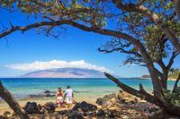 Inselzauber im Pazifik