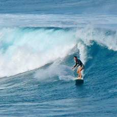 Impressionen Maui