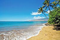 Inselhüpfen auf Hawaii