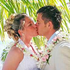 Heiraten auf Hawaii