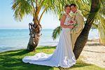 Heiraten auf Maui