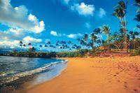Explore Maui