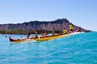 Sun & Fun im Herbst auf Oahu
