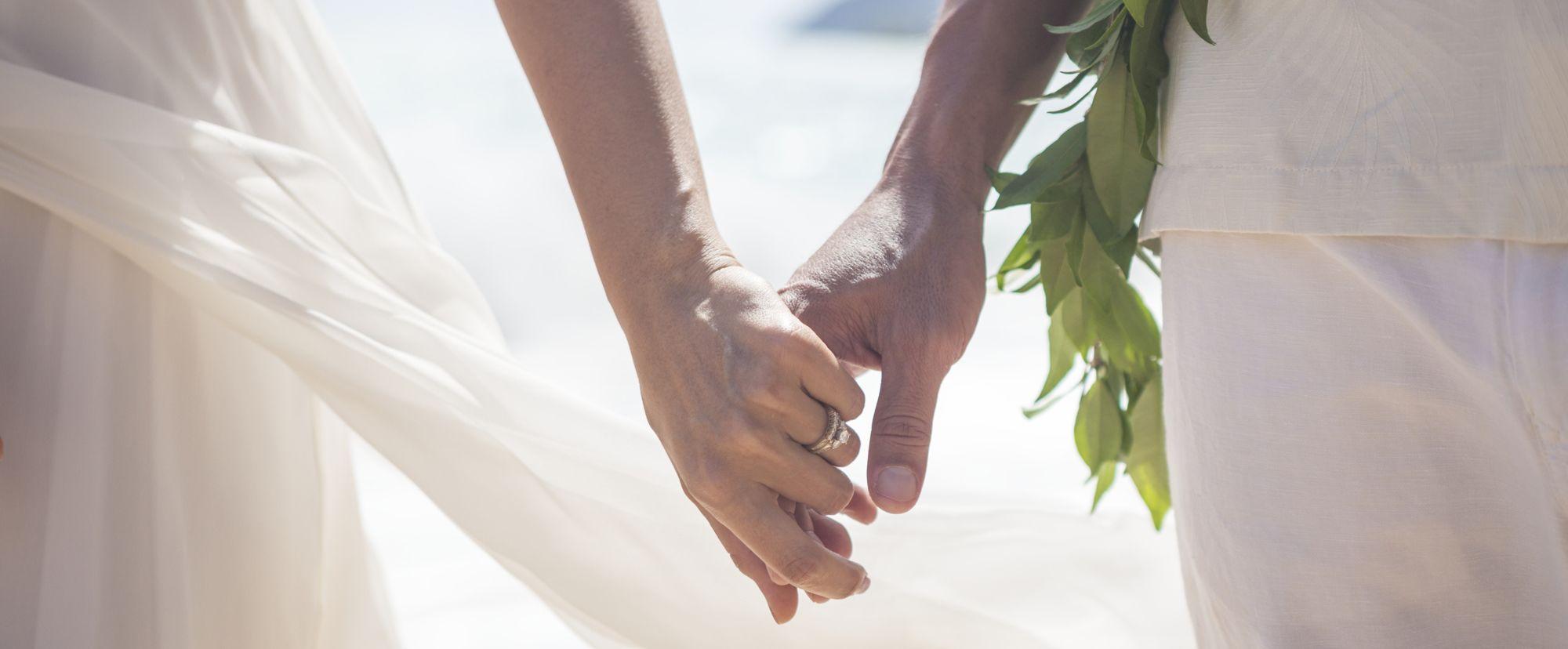 Gute Dating-Plätze in hong kong
